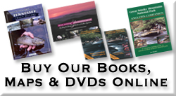 Buy Our Books & DVD's Online