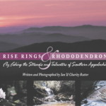 Download a FREE Chapter of our Book Rise Rings & Rhododendron