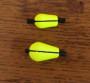 YellowIndicatorsBig&Small