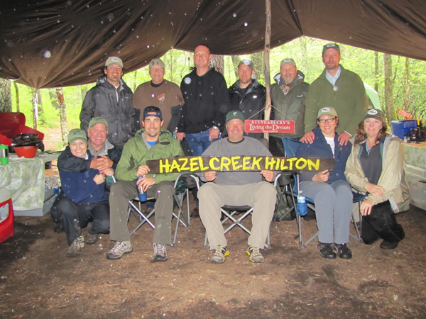 HazelCreekCrew413