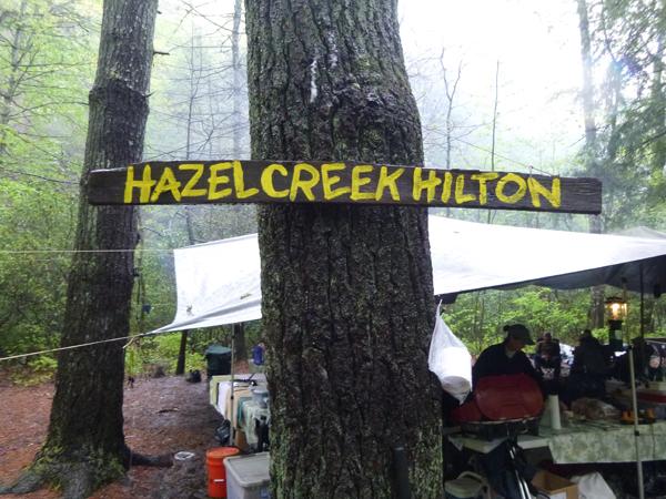 HazelCreekHiltonSign