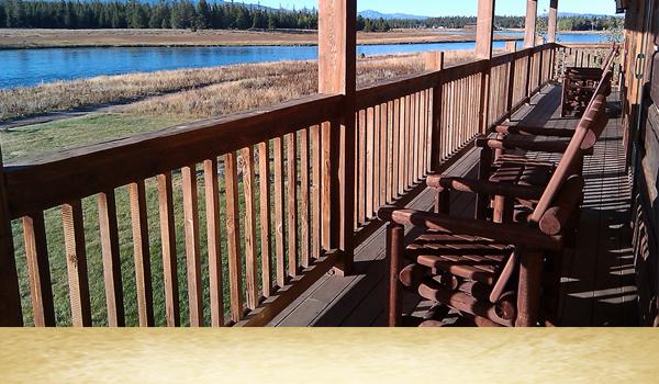 Henrys-Fork-Porch