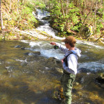 Another Tough Week on the Rivers & Streams Around East Tennessee