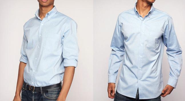 Wool-Prince-Shirts-1