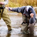 Humor Archives R And R Fly Fishing