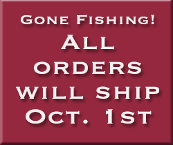 Orders Ship Oct. 1 copy