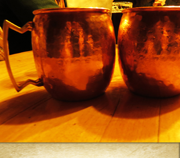 TroutHunter13MoscowMule