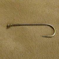 Streamer Hook