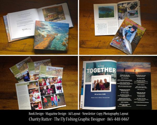 charity-rutter-design-samples-nov-20164