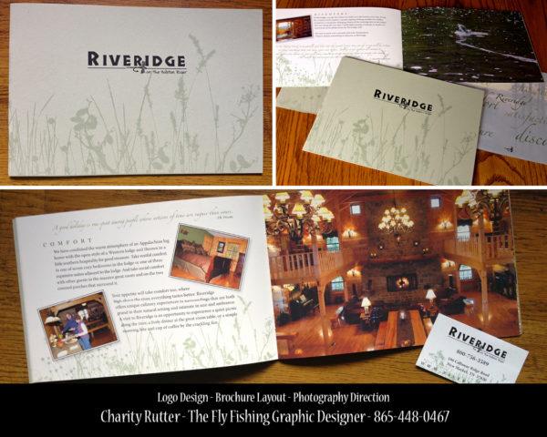 charity-rutter-design-samples-nov-20165