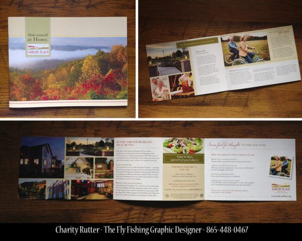 charity-rutter-design-samples-nov-20167