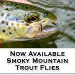 Our Fly Patterns & Books Are Now Available in Our Online Store