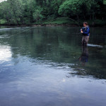 Tailwater Anglers the Time is Nigh
