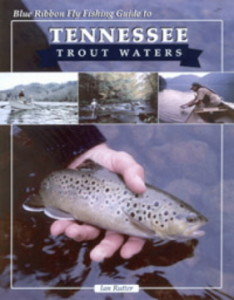 Tennessee Trout Waters