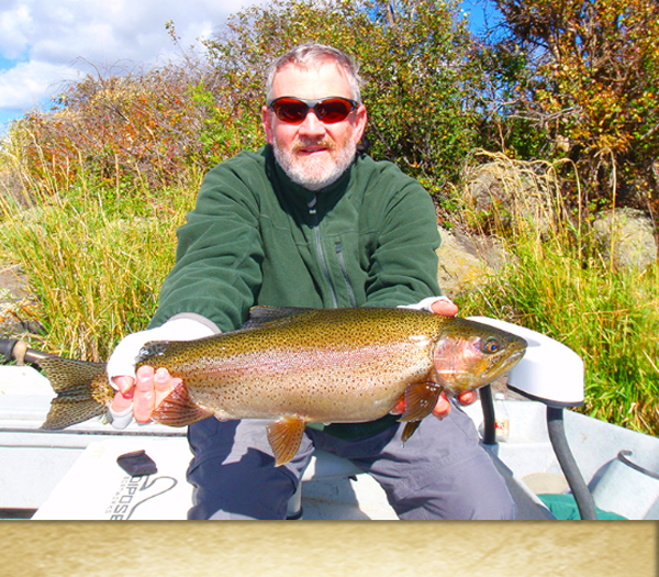 TroutHunter13BensonBigBow