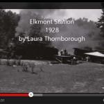 Old Days at Elkmont